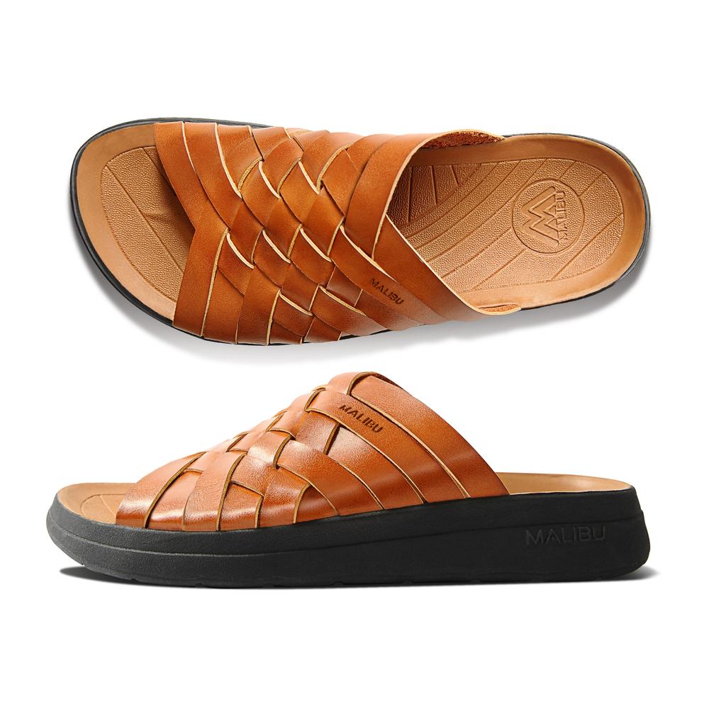 FOOTWEAR - Sandals Malibu Sandals QG732zZ4