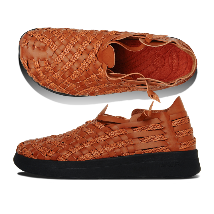 Woven Latigo Sneakers Malibu Sandals Cheap Free Shipping Outlet For Nice Cheap Sale Low Shipping dxZafQLW3r