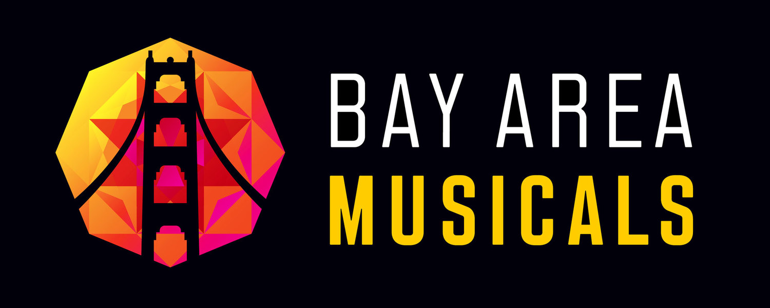 Bay Area Musicals