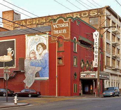victoria_theatre_thumb.jpg