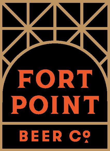 230807812.fortpoint.logo-gold-orng.cmyk.c.png