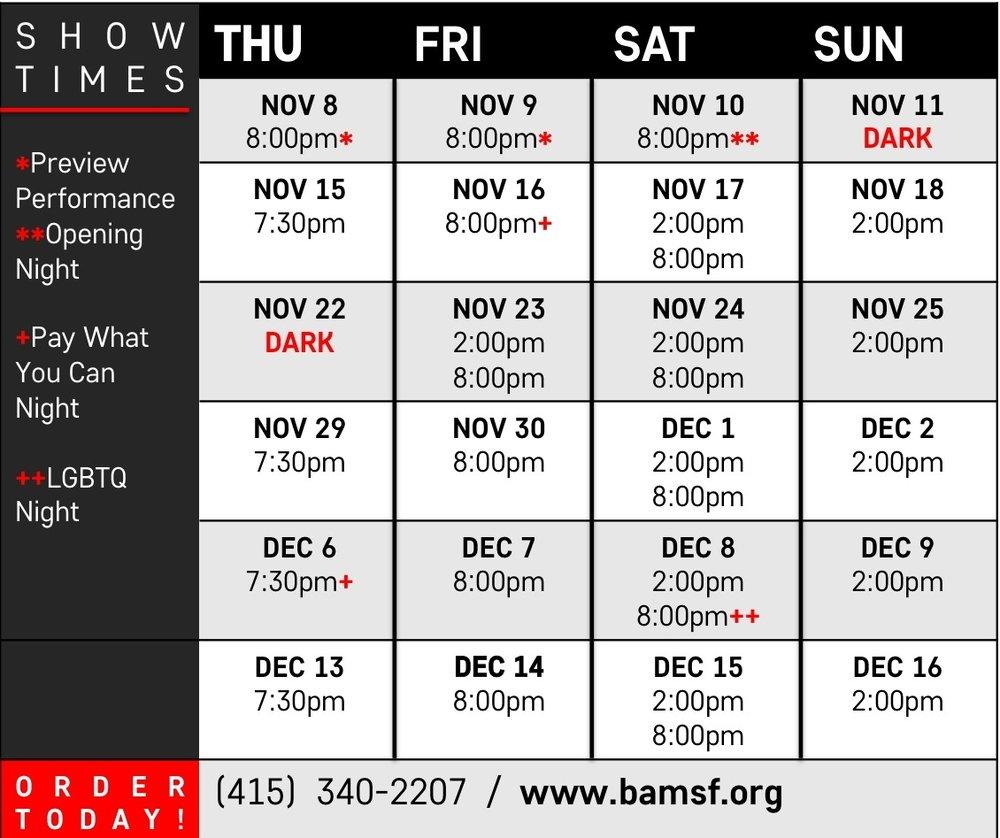 cfy-show-schedule.jpg