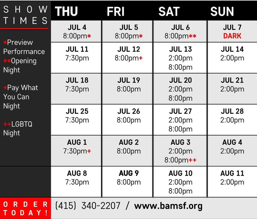 harispray-show-calendar.jpg