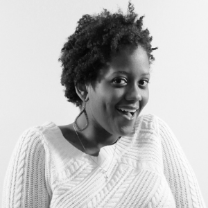 Amanda White AssistantProducer/ Billing amanda@plushnyc.com