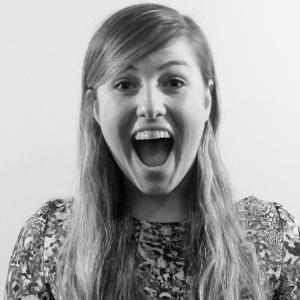 Daisy Krikun   Client Services /    Project Coordinator   daisy@plushnyc.com