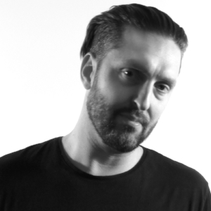 Michael Levesque Partner /Mixer / Sound Designer mikejr@plushnyc.com Work