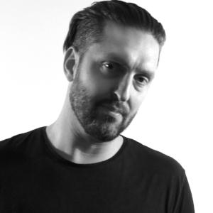 Michael Levesque Partner /Mixer / Sound Designer mikejr@plushnyc.com