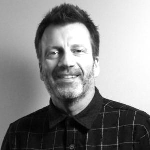 Rob Fielack Mixer / Sound Designer rob@plushnyc.com Recent Work TV Reel Radio Reel