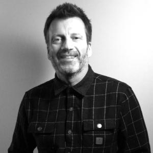 Rob Fielack   Mixer / Sound Designer    rob@plushnyc.com