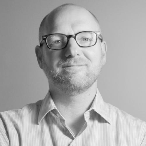 Stephen Schmidt   Managing Director   stephen@plushnyc.com