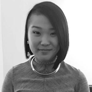 Hanna Choi  Producer  hanna@plushnyc.com