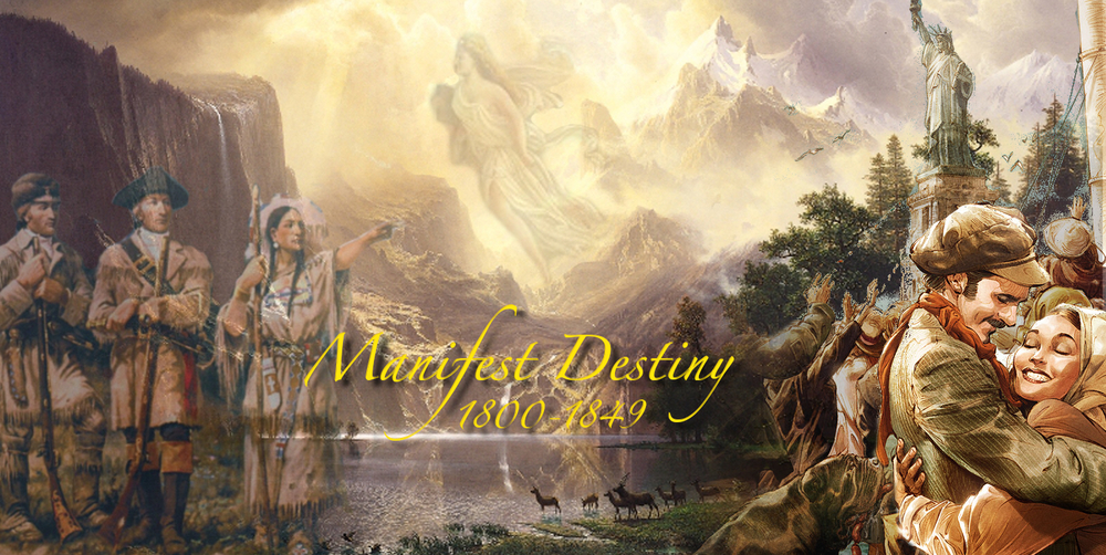 Manifest Destiny 1800-1849.jpg