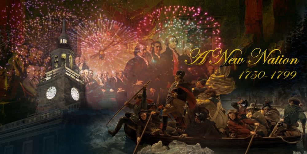 American Revolution 1750-1799.jpg