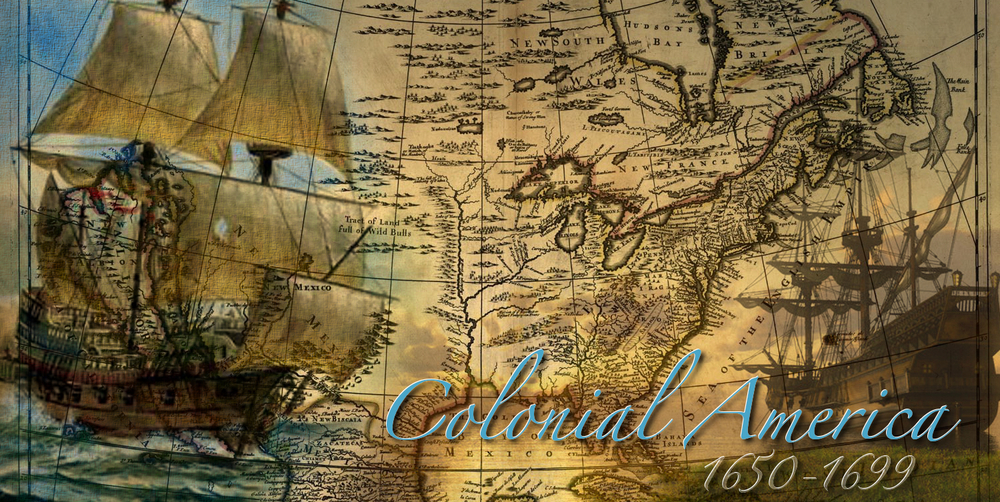 Colonial America 1650-1699.jpg