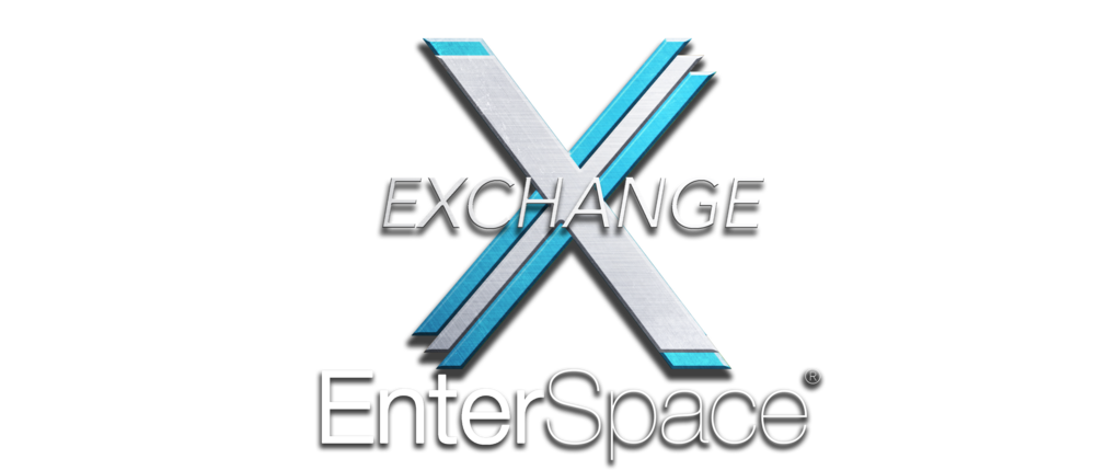 Exchange logo3.png