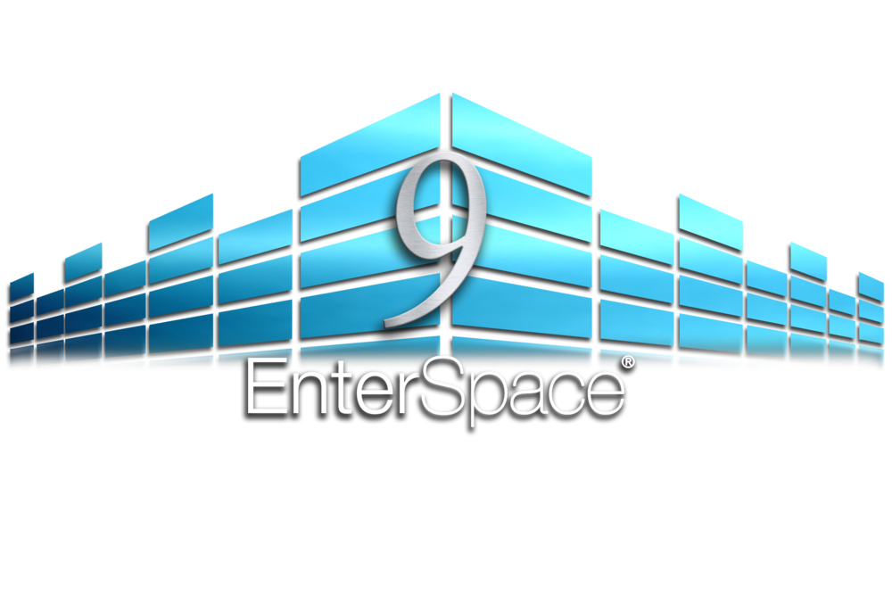 Enterspace 9 logo final1.png