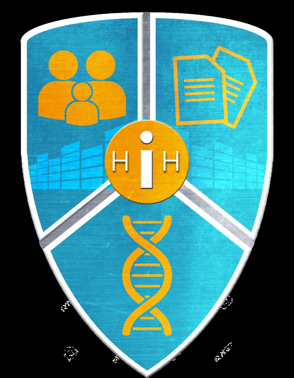 IHH logo2.png