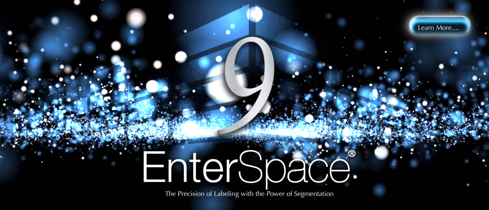 Enterspace9 banner5.png