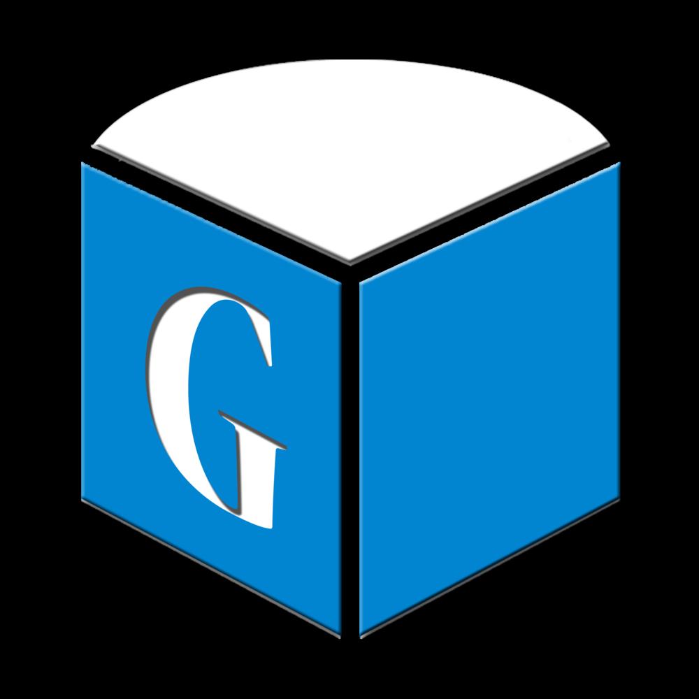 EBB G logo.png