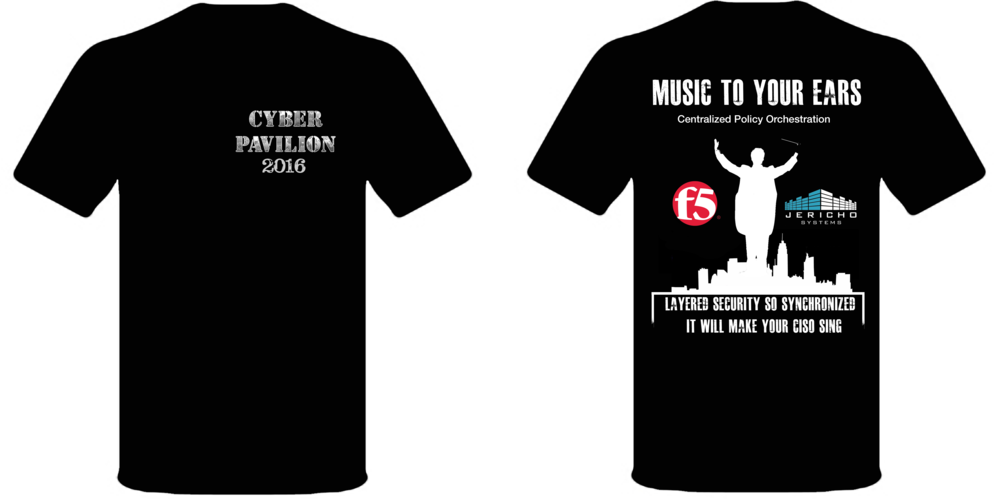 JerSept Shirts 9-28 1.png