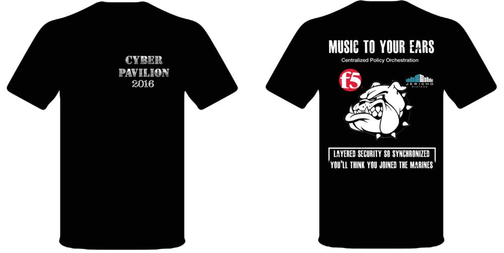 JerSept Shirts 9-28 2.png