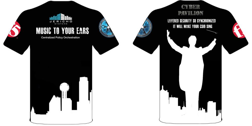 JerSept Shirts3-1.png