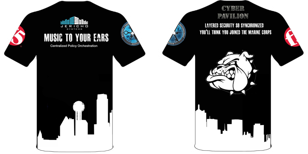 JerSept Shirts3-2.png
