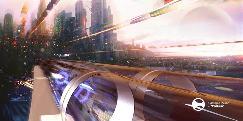 cmuhyperloop.jpg