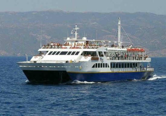 athens-one-day-cruise.jpg