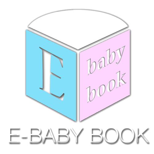 EBB+logo+2 copy.png