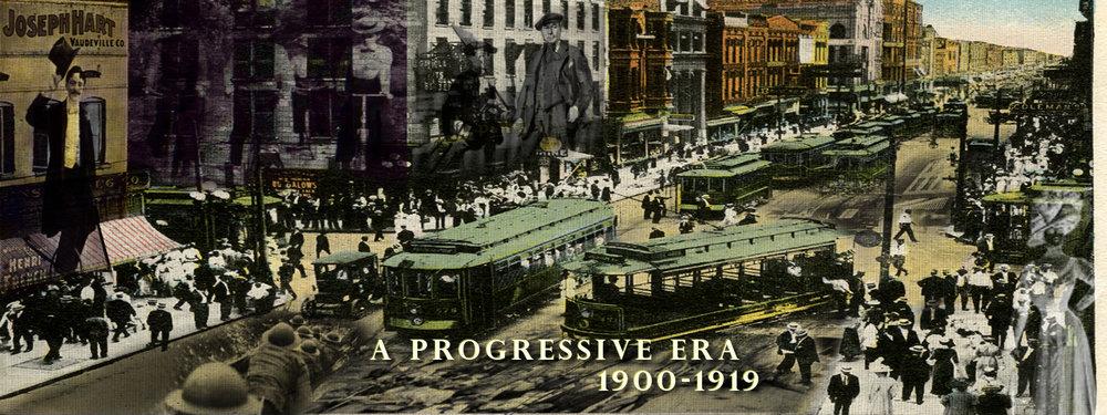 a progressive era.jpg