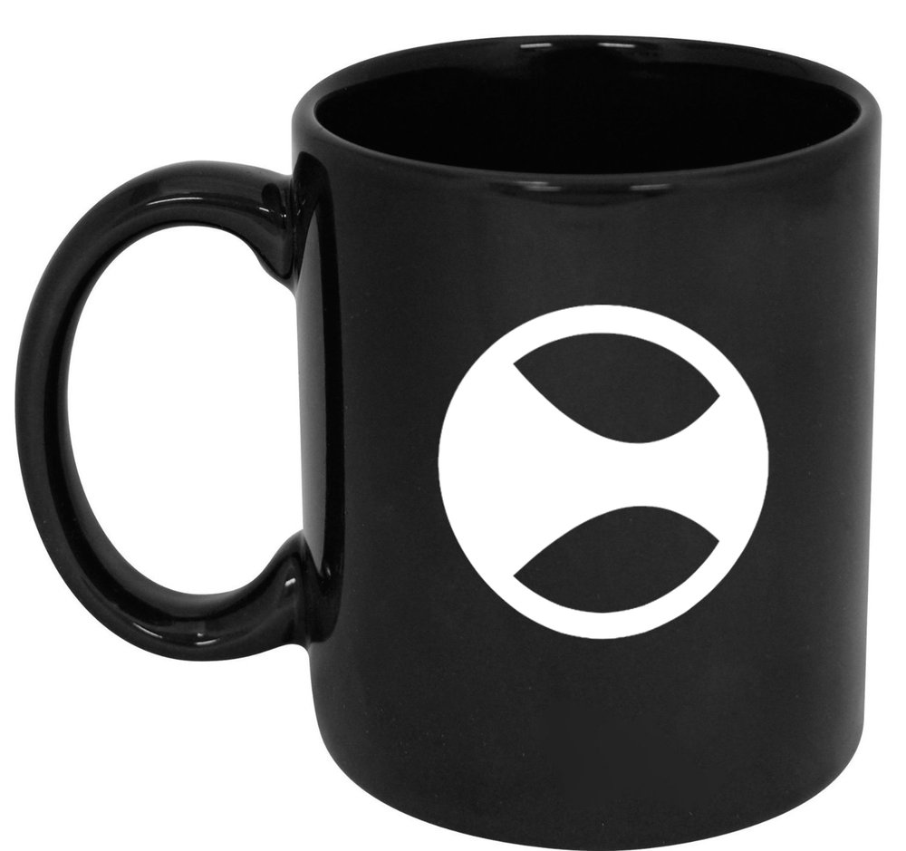 hyperloop mug.jpg