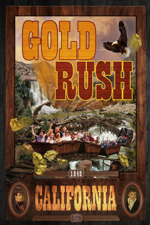 GoldRushPoster Redone.jpg