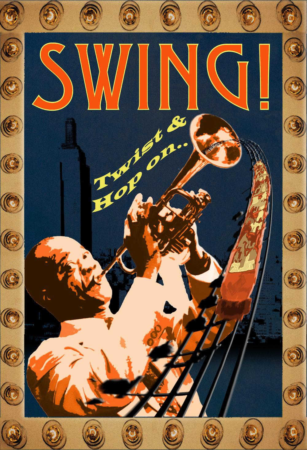 Swingposter.jpg