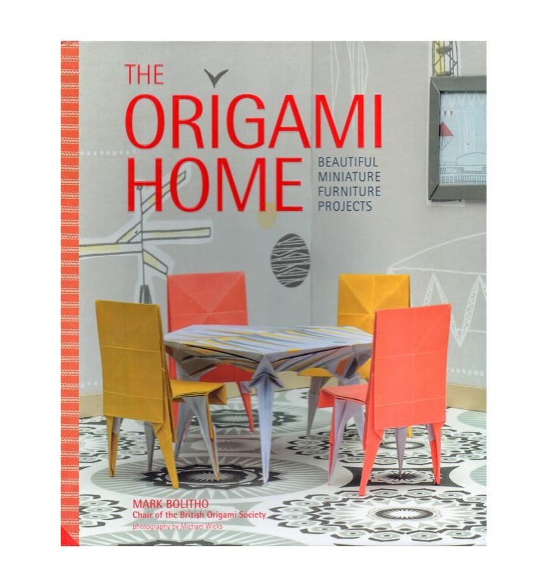 OrigamiHome.jpg