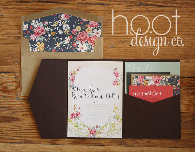 Creative Hoot Design Co