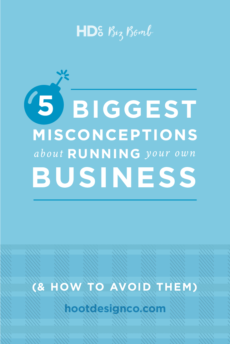 5_BusinessMisconceptions