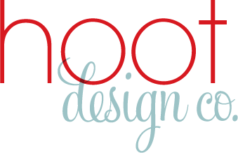 Hoot Design Co. | Logo, Business Web Design in Columbia, MO