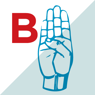 Maintaining consistency across social media platforms means you're delivering a consistent...   message voice personality and perspective across every social media account you operate for your business. B is for Benefit!