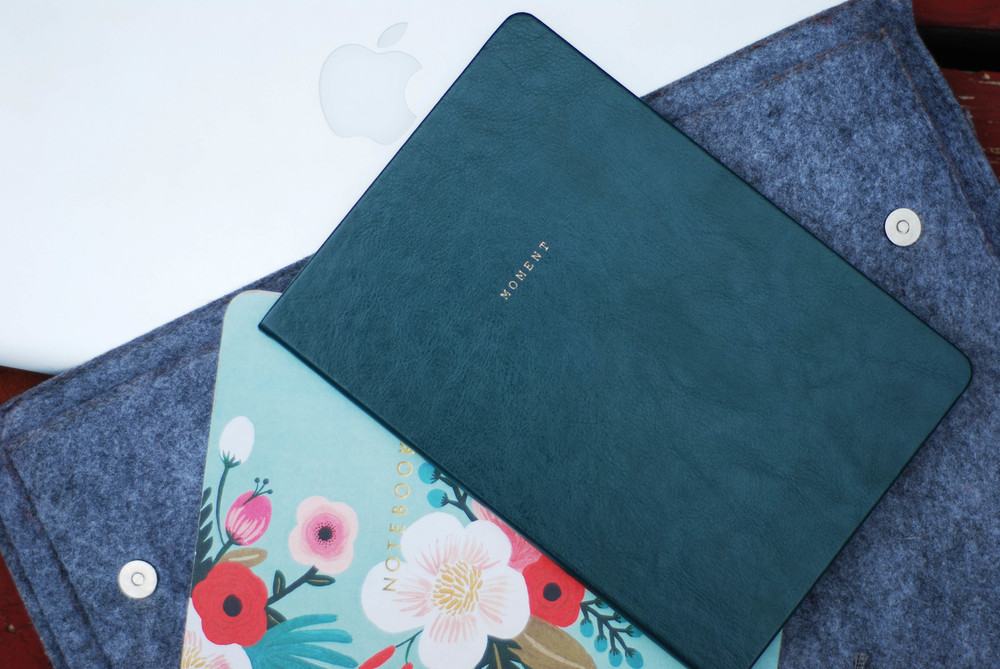 Notebook: Here,Planner: Here