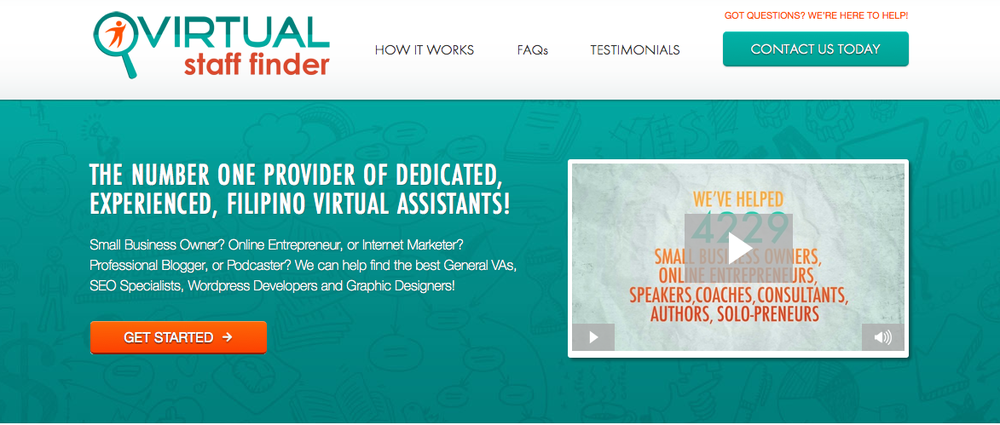 5 Key Lessons I\'ve Learned from Working With A Virtual Assistant ...