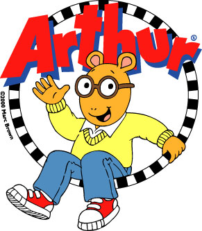 arthur-pbs-kids.jpeg