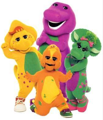 Barney-barney-and-friends-35910430-334-387.png