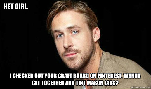 Ryan+Gosling+memes+are+all+over+Pinterest,+and+making+fun+of+the+very+idea+of+Pinterest.+BUT+Pinterest+is+a+bombastic+marketing+tool,+my+friends.+Here's+how+to+get+started+with+Pinterest+analytics+and+find+out+who's+seeing+your+pins,+repinning+your+c.jpg