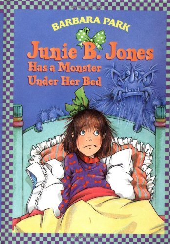 Learn to write with voice with these 6 tips. Big shoutout to Junie B. Jones. | Hoot Design Co.