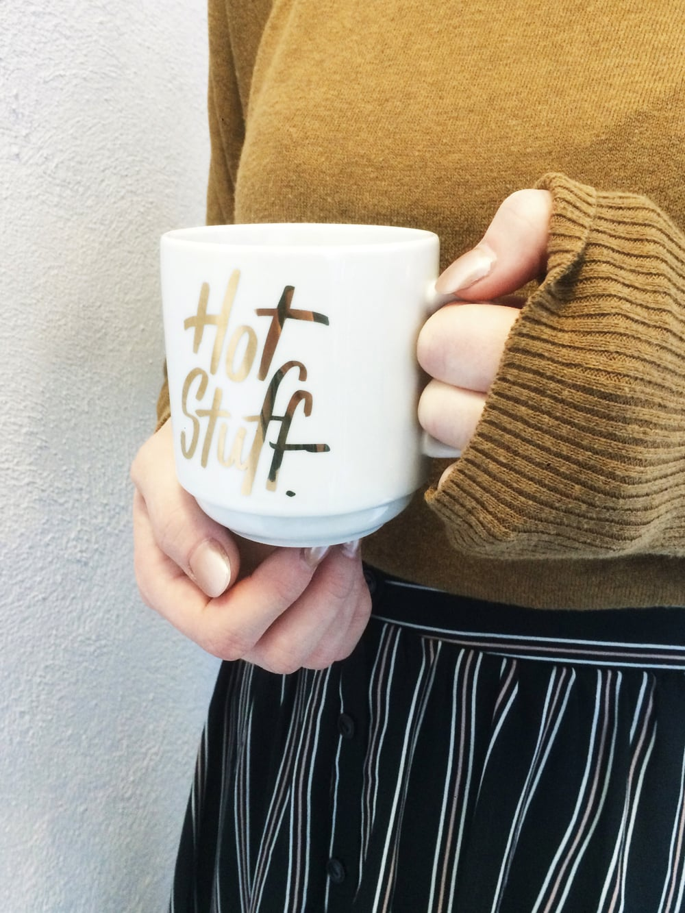 Shop this mug  here !