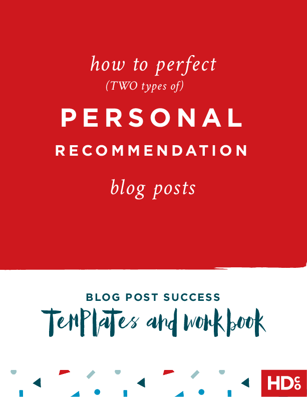 PersonalRecommendations-19.png