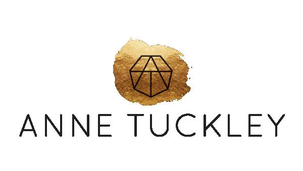 Full Color Logo, Gold Splash