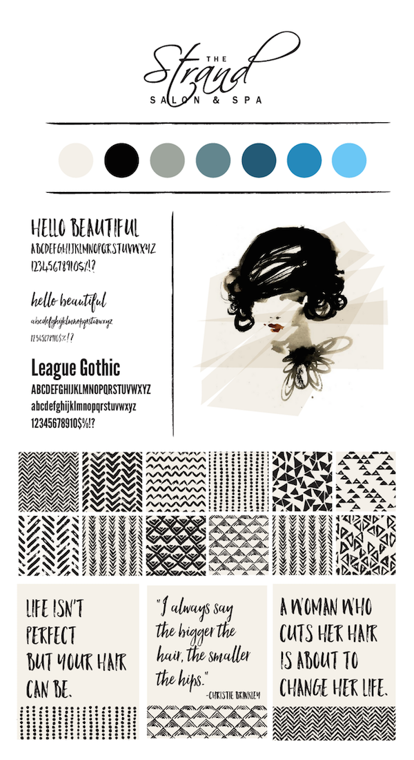Branding+and+identity+design+for+The+Strand+Salon+&+Spa+in+Columbia,+MO+-+Hoot+Design+Co.png
