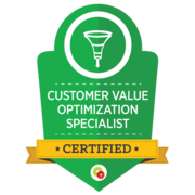 Certified customer value optimization specialists | Columbia, MO Hoot Design Co.